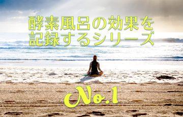 酵素風呂_no1