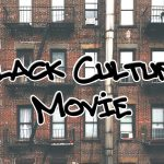blackculture_movie