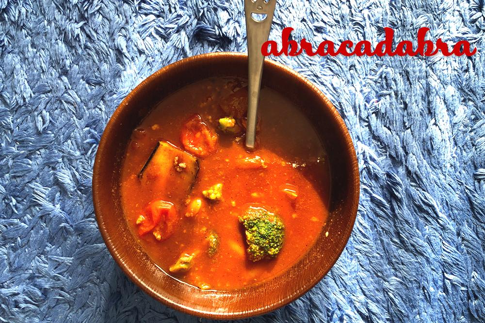 パーソナルスープ_1