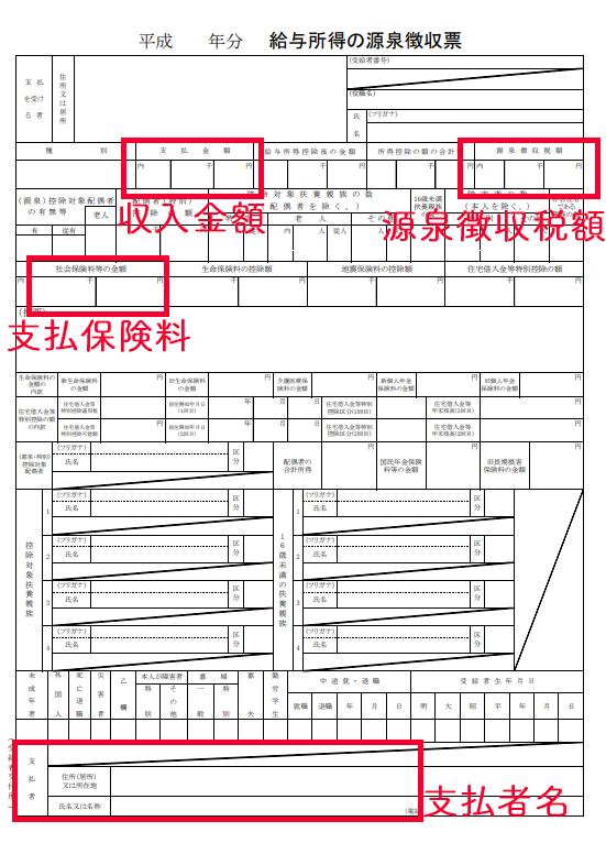 源泉徴収票.png