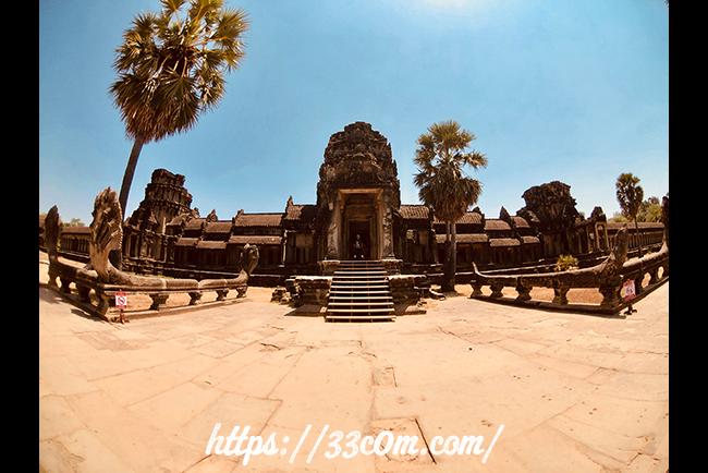 カンボジア旅行記_2.jpg